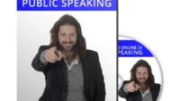 Video corso online di public speaking