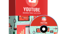 Youtube marketing success