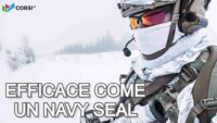 Efficace come un Navy Seal