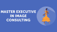 MASIC Master executive in image consulting