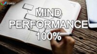 Mind Performance 100%